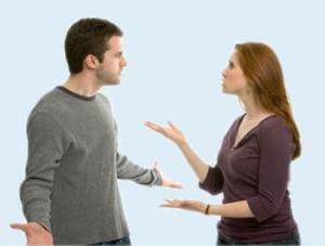 couple_arguing