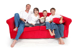 family_couch