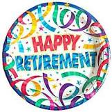 happyretirement