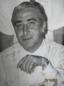 DeNiro