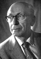 Leibush Lehrer
