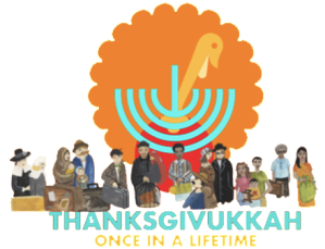 Thanksgivukkah-logo