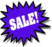 Macy sale