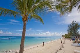 free deal cruise beach