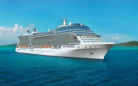 free deal cruise ship