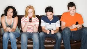 communication textingjpeg