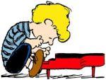 pianoLinus