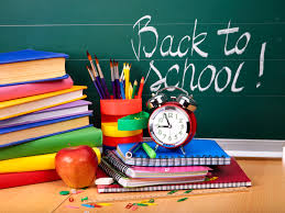 backschoolsign