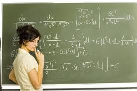 backschoolteacher