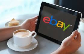ebaycomputer