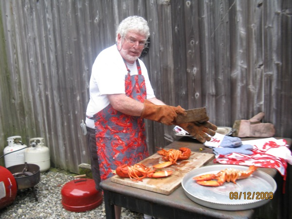 LobsterFest 057