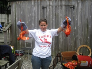 LobsterFest 063