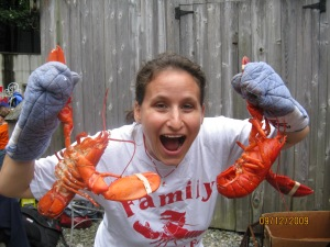 LobsterFest 064