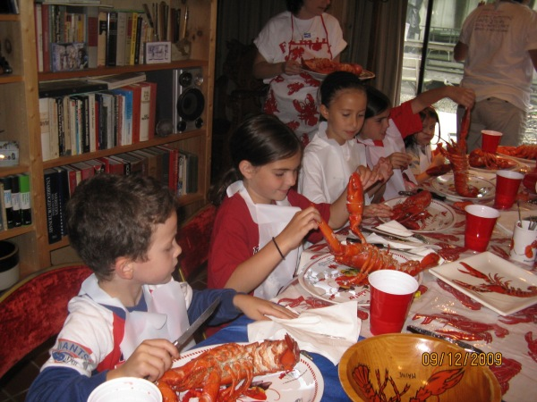 LobsterFest 068
