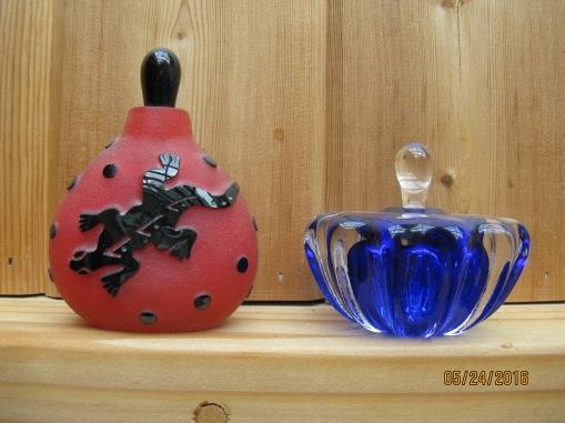 perfume 014