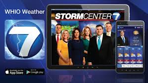 storm-center