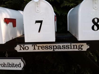 1-misspelled