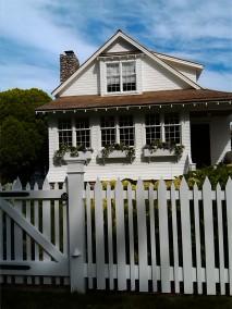 11-cute house