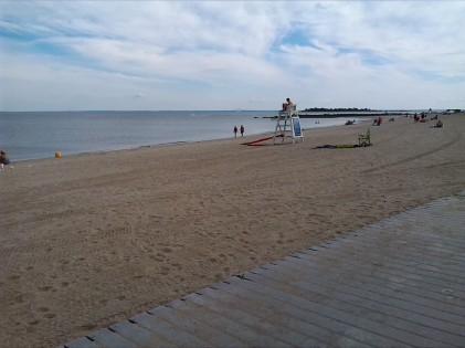 16-beach