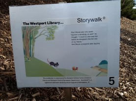 2-story walk