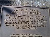 7-cemetery